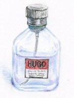 Hugo_ico