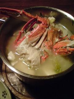 豪快 男の料理(違)